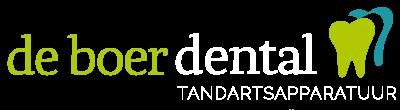 De boer Dental