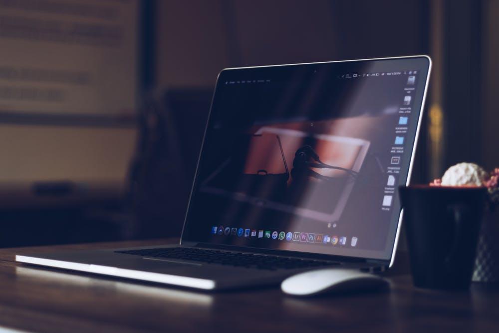 Goede laptop aanschaffen