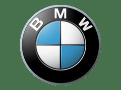 remschijven BMW
