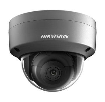 beveiligingscamera set hikvision